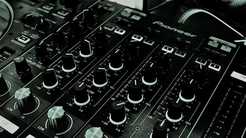 Private Event DJs